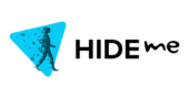 Hide Me VPN review